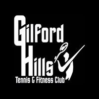 Gilford Hills Tennis and Fitness Club
