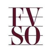 Farmington Valley Symphony Orchestra