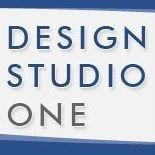 Design Studio One