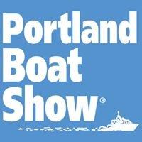 Portland Boat Show