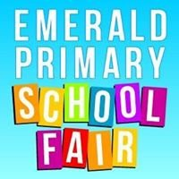Emerald Primary School Fair