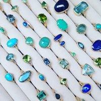 Kerry Rocks Jewellery