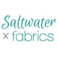 Saltwater Fabrics
