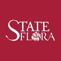 State Flora Nurseries