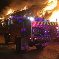 Kurnell Rural Fire Service