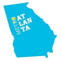 Teach for America • Metro Atlanta