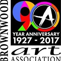 Brownwood Art Association