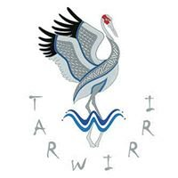 Tarwirri - Indigenous Law Students and Lawyers Association of Victoria