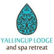Yallingup Lodge Spa Retreat