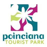 Poinciana Tourist Park