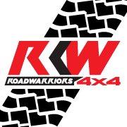 Roadwarriors 4x4