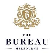 The Bureau Melbourne
