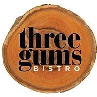 Three Gums Bistro