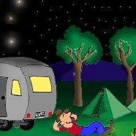 Australian Caravan Park Reports