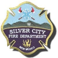 Silver City Fire Department