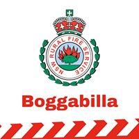 Boggabilla Rural Fire Brigade