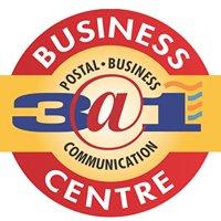 3at1 Business Center Bethlehem