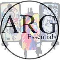 ARG Essentials