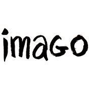 Imago Théâtre