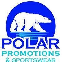 Polar Promotions & Sportswear