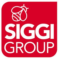 Siggi Group Spa