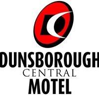 Dunsborough Central Motel