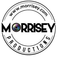 Morrisey Video Production