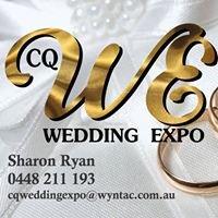 Yeppoon Wedding Expo