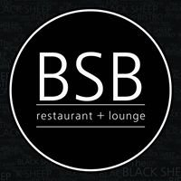 The Black Sheep Bistro