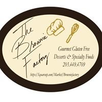 The Brownie Factory, LLC.