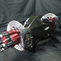Cam's Custom Fabrication