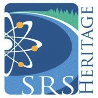 SRS Museum and Heritage Foundation