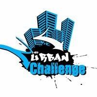 The Urban Challenge