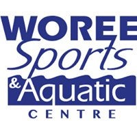 Woree Sports and Aquatic Centre