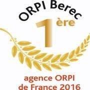 ORPI Berec Immobilier