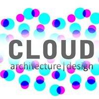 CLOUD architecture|design