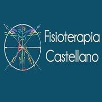 Clinica Fisioterapia Castellano