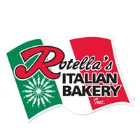 Rotella's Italian Bakery Inc