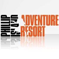 Phillip Island Adventure Resort
