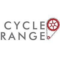 Cycle Range