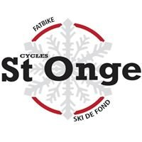 Cycles St-Onge