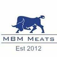 MBM Meats