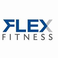Flex Fitness Winnipeg