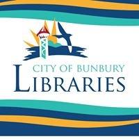 City of Bunbury Public Libraries