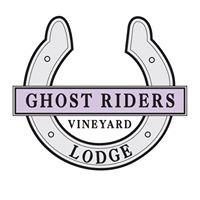 Ghost Riders Vineyard Lodge