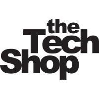 The Tech Shop