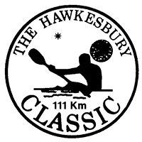 Hawkesbury Canoe Classic