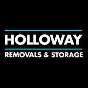 Holloway Removals & Storage