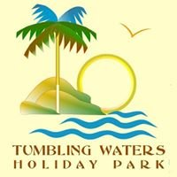 Tumbling Waters Holiday Park