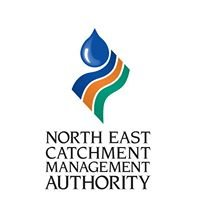 North East CMA